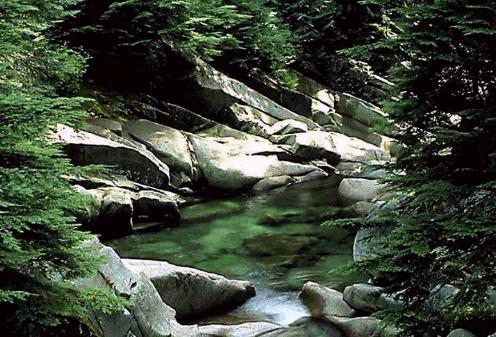 Eagle Creek Thumbnail