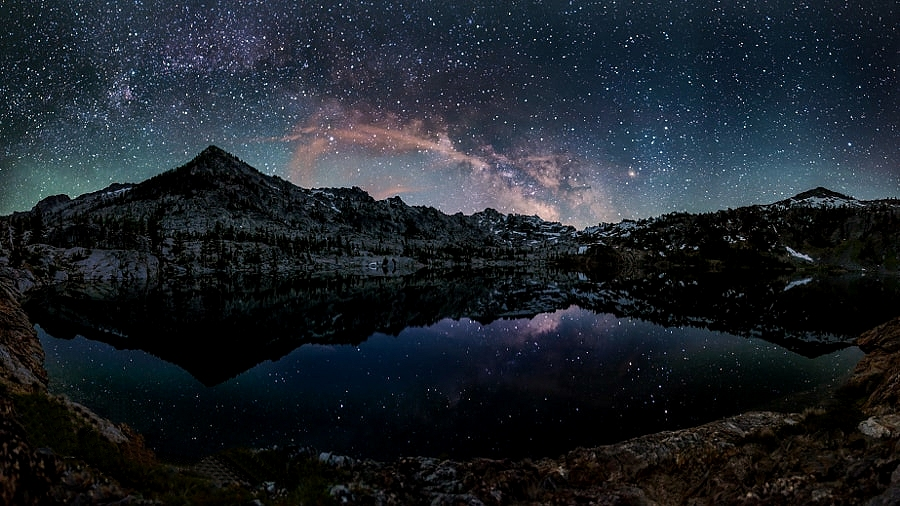 starry_night_in_the_Trinity_Alps_2.jpg